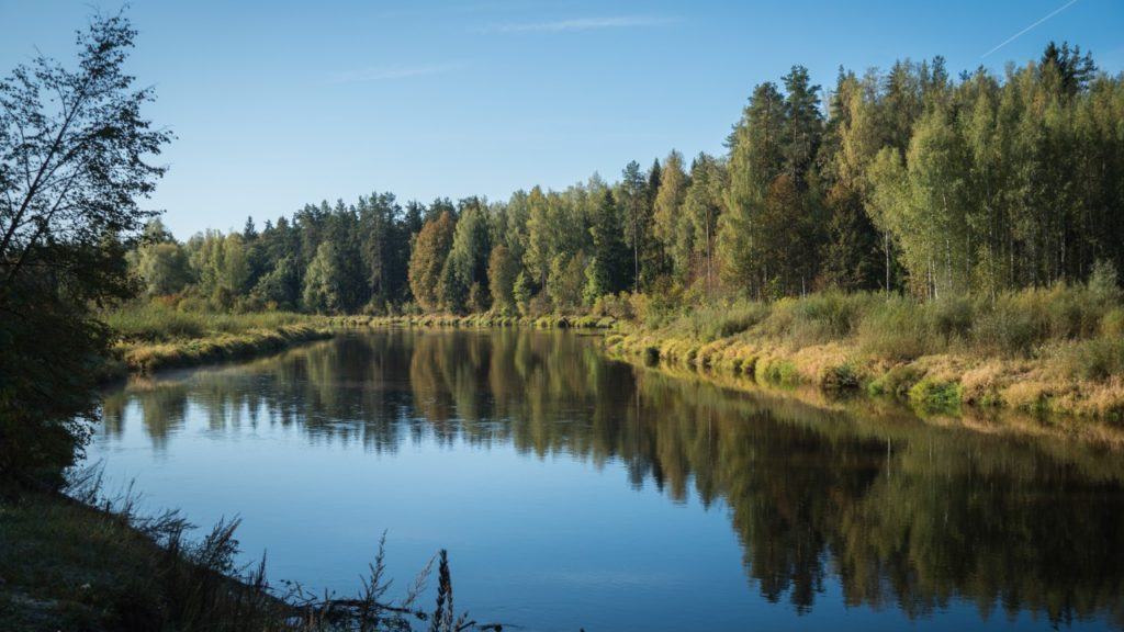 campspot latvia overland