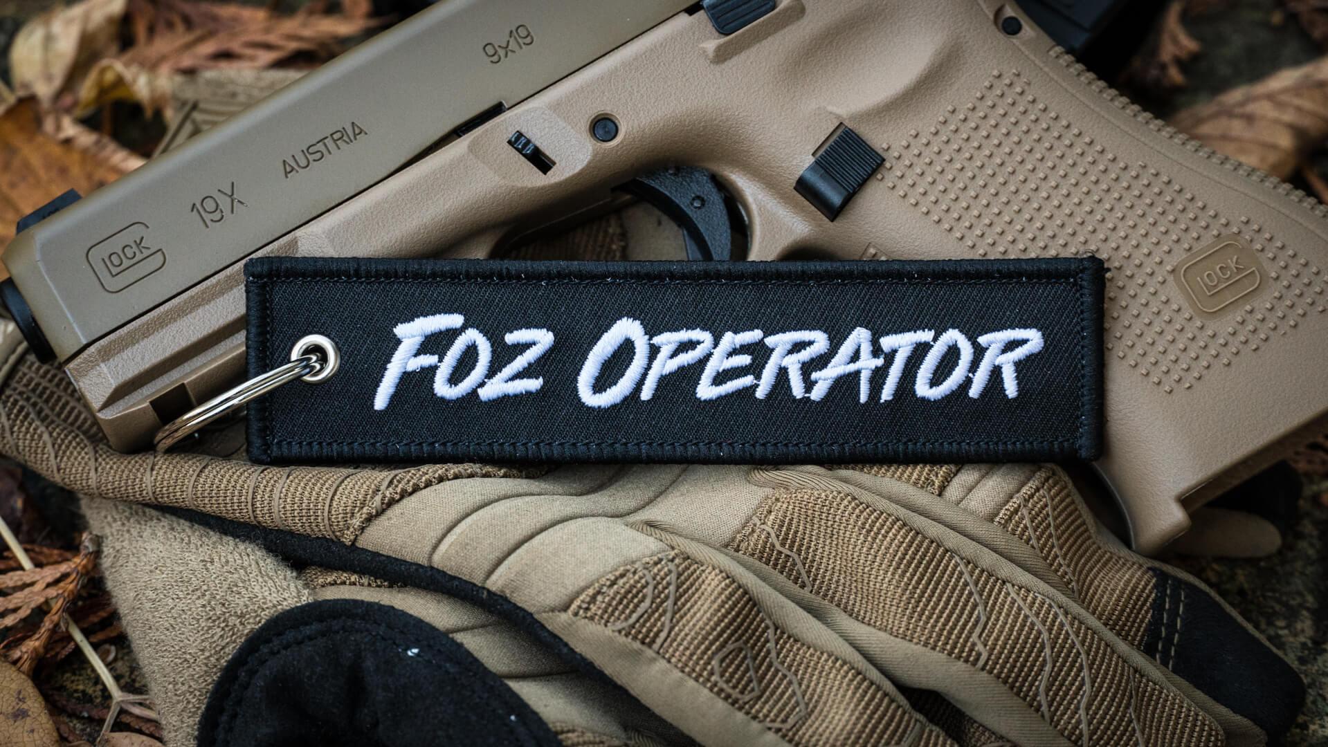 foz-operator-keychain