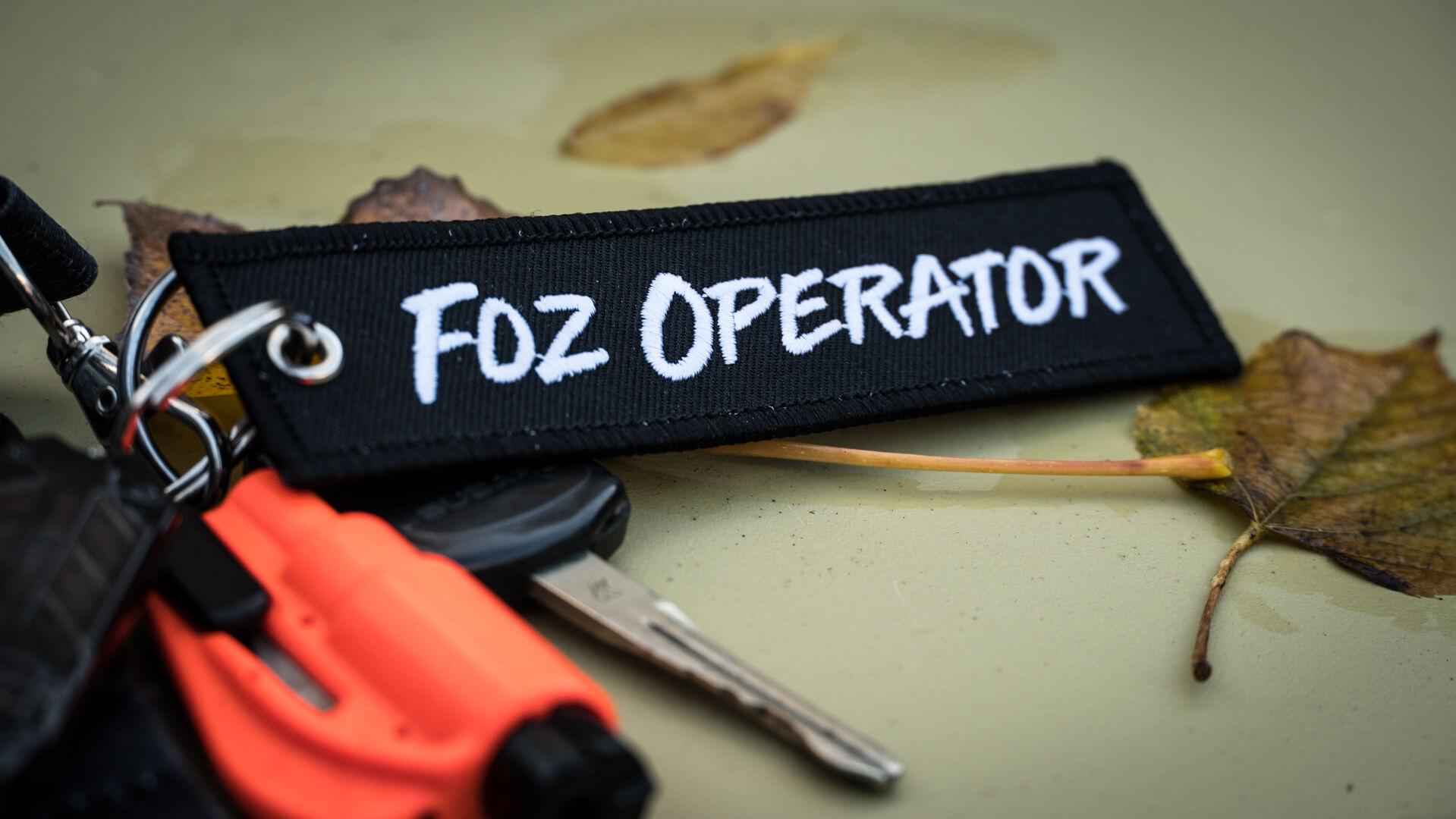 foz-operator-keychain-with-tactifoz-key