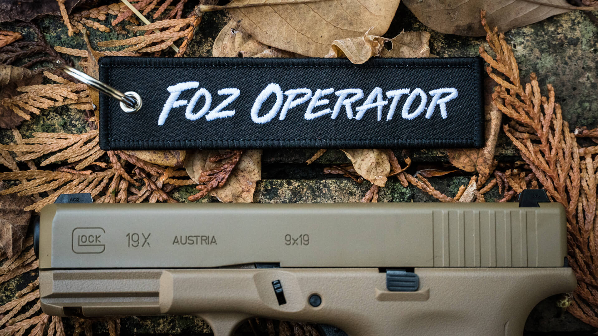 foz-operator-keychain-of-tactifoz