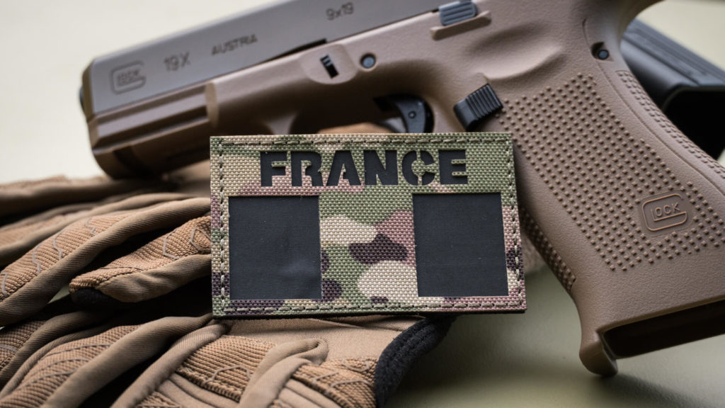 tactical-french-overland-patch